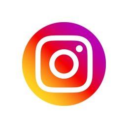 School of Medicine Instagram