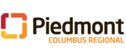 Piedmont Columbus Regional logo