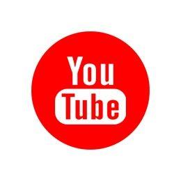 School of Medicine YouTube