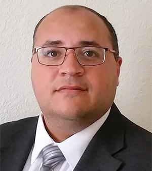 Mohammed Abdelsaid