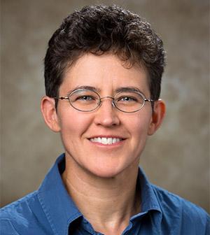 Susan Cline