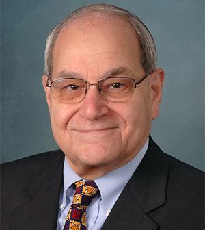Greenberg, Martin