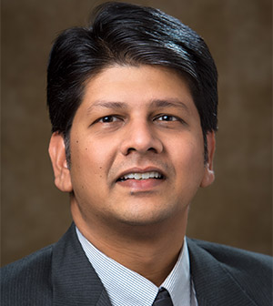Prakash, Elapulli Sankaranarayanan