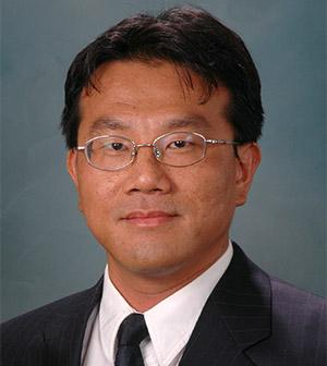 Yang, Wei-Hsiung
