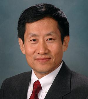 Zhao, Zhi