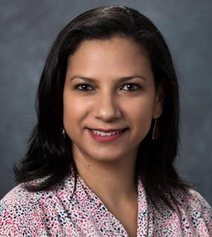 Maryam Abdelghani, MD