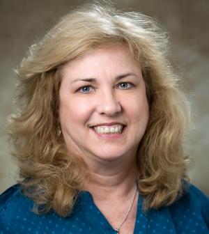Judy Meirose
